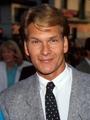Patrick Wayne Swayze ( August 18, 1952 – September 14, 2009