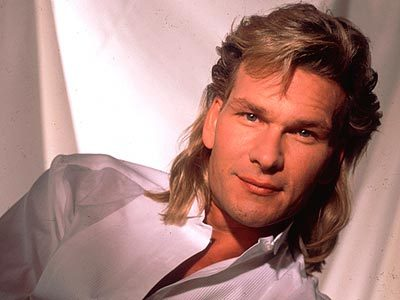 Patrick Wayne Swayze ( August 18, 1952 – September 14, 2009