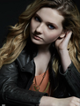 Photoshoot - abigail-breslin photo