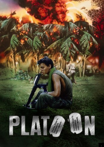 Platoon free movie