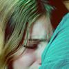 Prim and Katniss