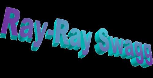RAY-RAY SWAGG
