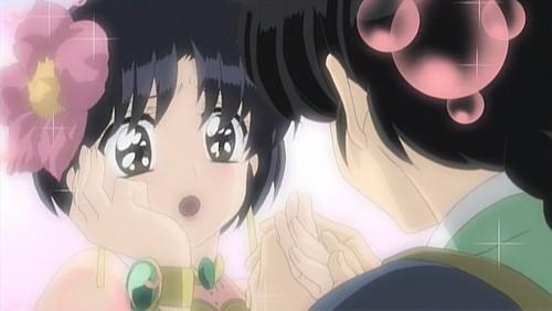 Ranma 1/2 OVA 13_ Akane Tendo