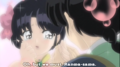 Ranma 1/2 OVA 13_ Akane Tendo - lolly4me2 screencap