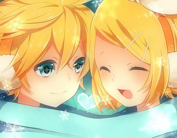 [Imagen: Rin-x-Len-rinxlen-not-twincest-29109077-600-468.jpg]