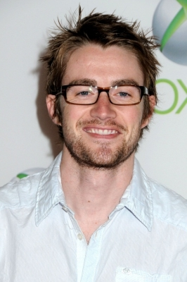 robert buckley who dated who
