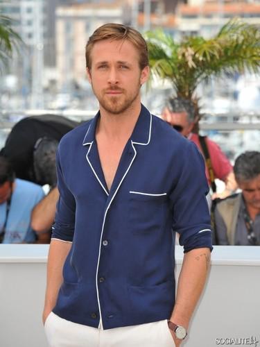 Ryan Gosling: Hottest фото