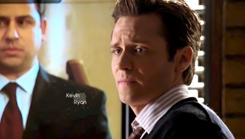 Ryan ♥