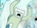 S00E00 Adventure Time [The Original Pilot] - adventure-time-with-finn-and-jake screencap