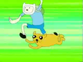 adventure-time-with-finn-and-jake - S00E00 Adventure Time [The Original Pilot] screencap