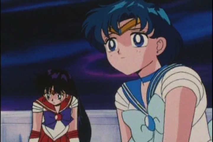 Sailor-Mercury-Mars-sa...