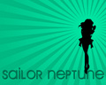 Sailor Neptune/Michiru Kaioh - sailor-neptune photo
