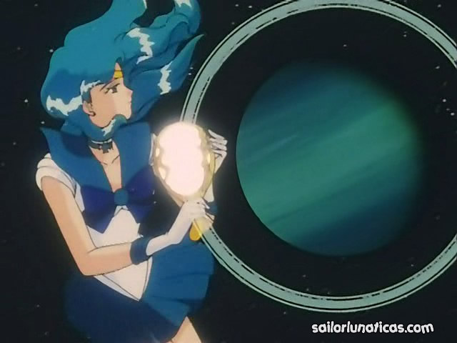 Sailor Neptune/Michiru Kaioh Gallery Sailor-Neptune-sailor-neptune-29125385-640-480