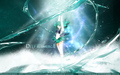 Sailor Neptune - sailor-neptune wallpaper