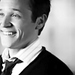Seamus Dever ♥ - dacastinson-and-_naiza icon