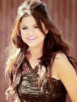Selena Gomez Who Says