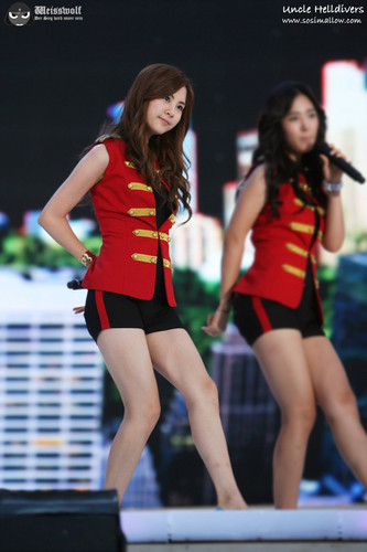 Seohyun ♥