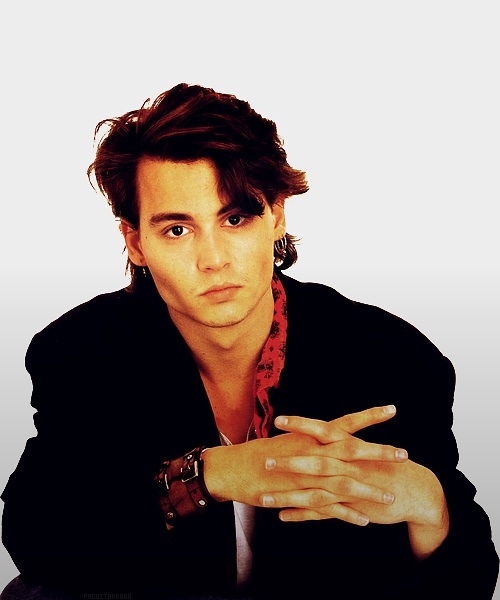 [Image: Sexy-Johnny-Depp-johnny-depp-29128792-500-600.png]