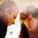 Sherlock. ♥  - the-brook-and-sara-show icon