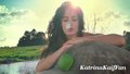 Slice Commercial - katrina-kaif screencap