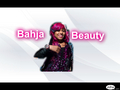 Something I made for Beauty - beauty-omg-girlz photo