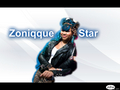 Something I made for Star - star-omg-girlz photo
