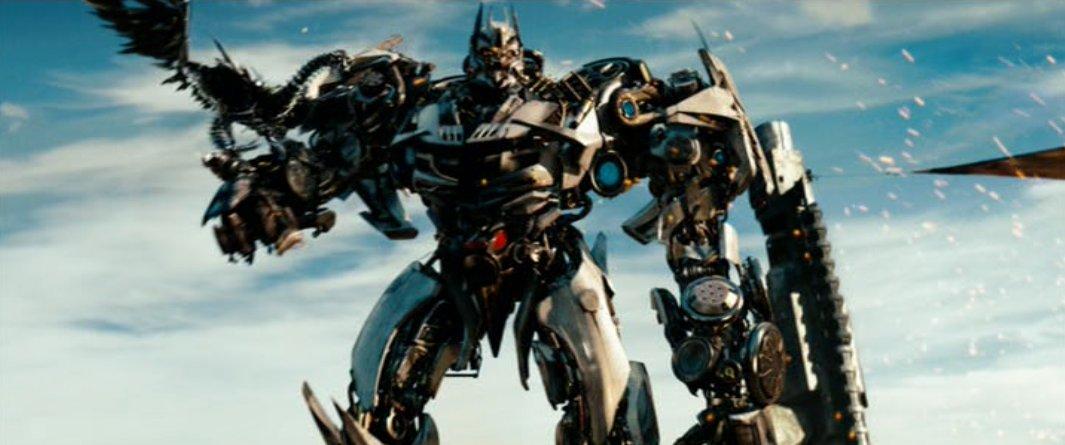 Soundwave and Laserbeak - Transformers Image (29113915 ...
