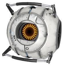 angkasa core