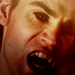 Stefan Icons
