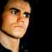 Stefan - stefan-salvatore icon
