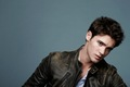 Steven Photoshoots - steven-r-mcqueen photo