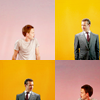 Suits photo containing a business suit, a well dressed person, and a three piece suit called Suits