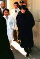Sweet! awww! - michael-jackson photo