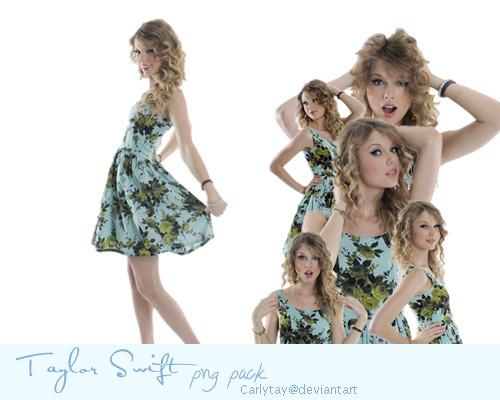 Taylor rapide, swift