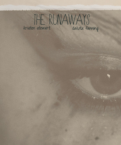 The Runaways Fanart - the-runaways-movie Fan Art