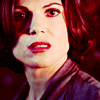 The Thing You Love Most - the-evil-queen-regina-mills Icon
