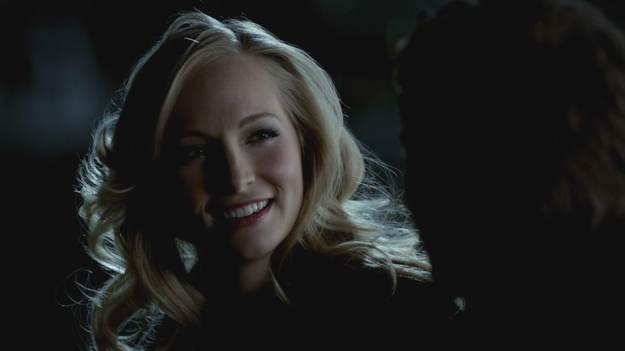 "The Vampire Diaries 3x15: ""All My Children"" [HD Screencaps]"