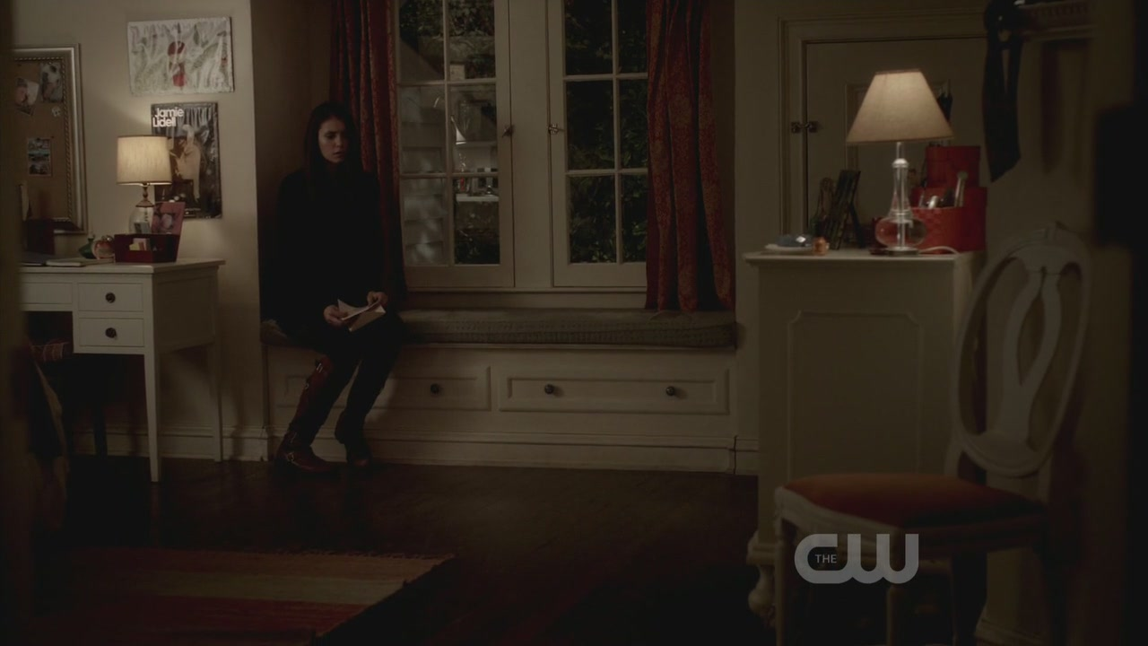 elena gilbert images the vampire diaries 3x15 all my