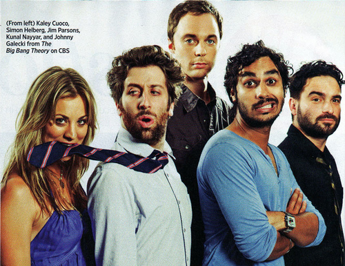 http://images5.fanpop.com/image/photos/29100000/The-big-bang-theory-cast-the-big-bang-theory-29119541-500-385.png