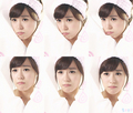 Tiffany - Miero Beauty MV  - tiffany-girls-generation screencap