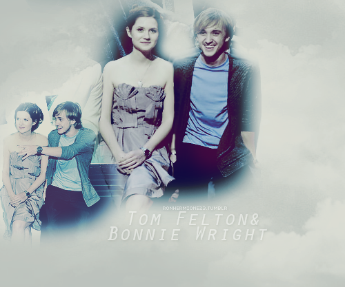 Tom/Bonnie