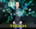 Touch - Kiefer Sutherland - touch-tv-series wallpaper