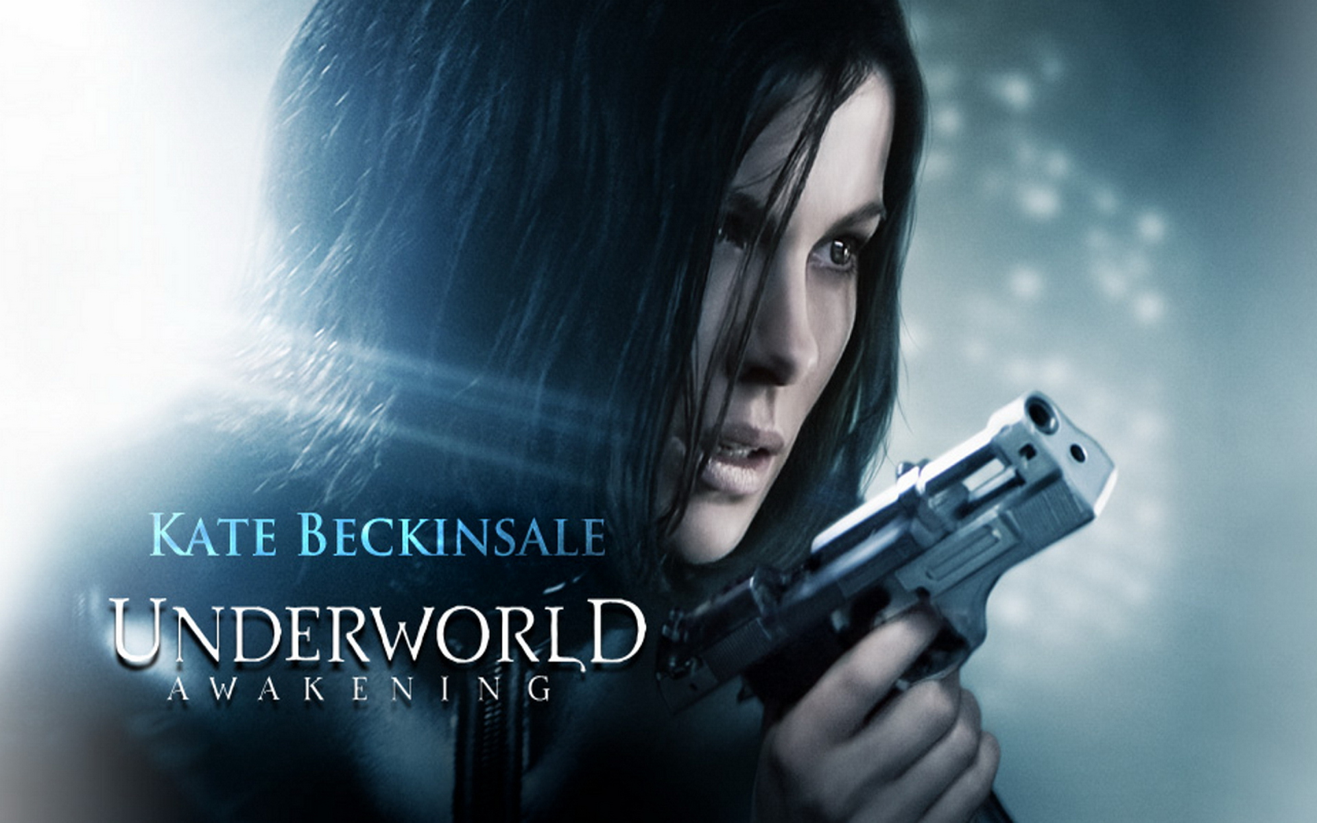 UNDERWORLD AWAKENING - Michael Corvin Wallpaper (29185953 ...