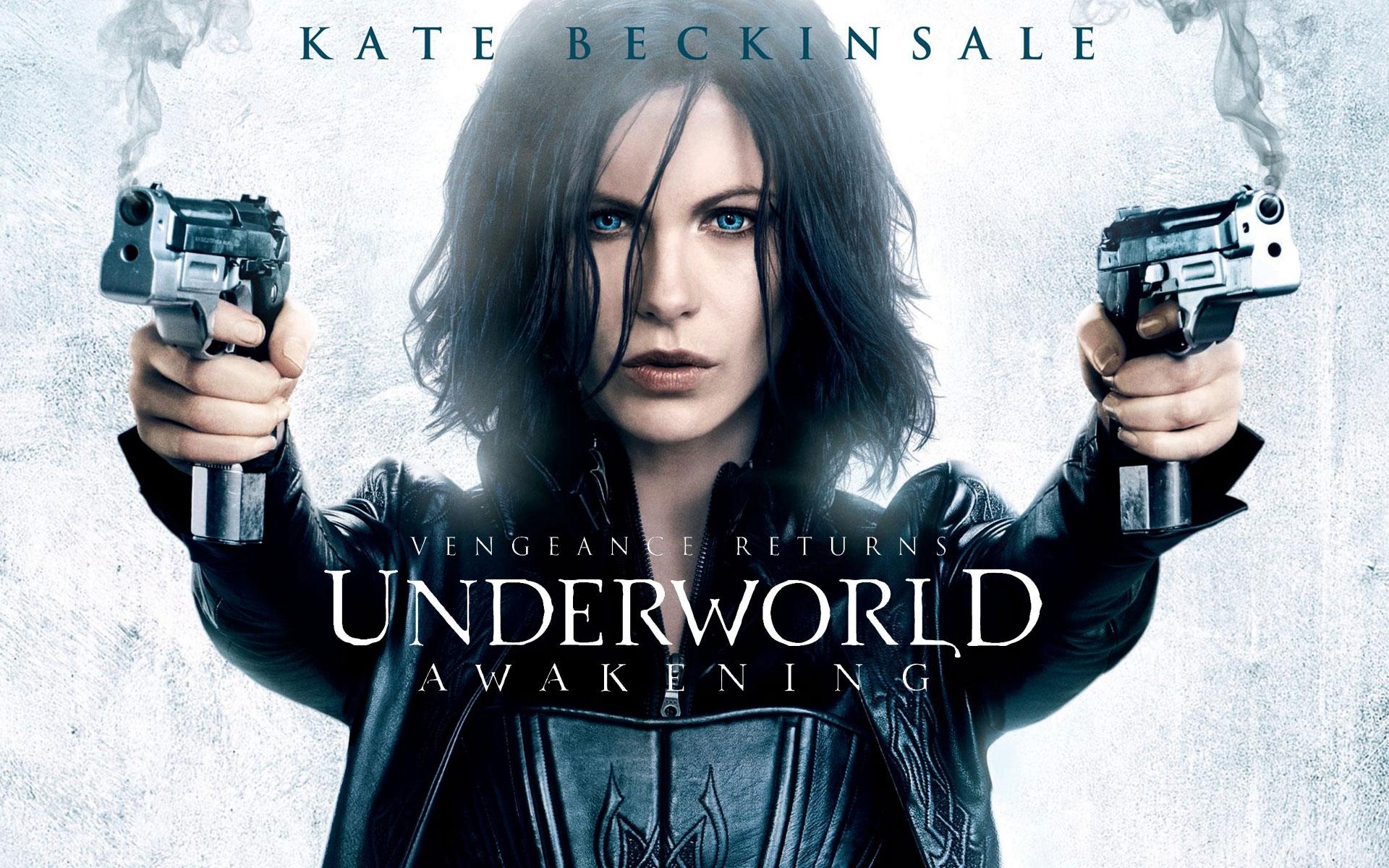 Underworld-Awakening-michael-corvin-29158251-1920-1200 jpgUnderworld Awakening Michael