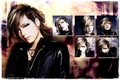 Uruha WP - uruha photo