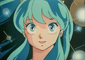 Urusei Yatsura _ Invader Lum - anime screencap