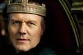 Uther has amazing eyes