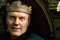 Uther has amazing eyes - anthony-stewart-head photo