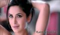 Veet Commercial - katrina-kaif screencap