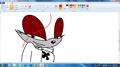 WIP - sonic-fan-characters screencap